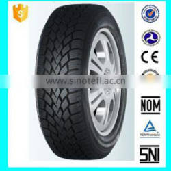 China famous brand haida winter car tires 175/65R14 HD617 82Q