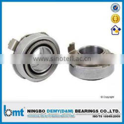 Clutch Release Bearing CRB4-1