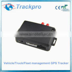 mini gps car tracker with mobile phone tracking software