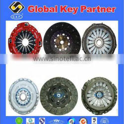 Chinese manufacture clutch kit clutch assembly clutch disc for DW-28 with high quality
