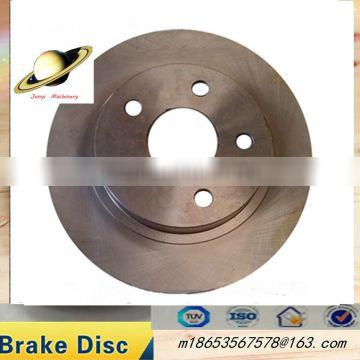 Customized by buyer China plates brake rotors OEM:18022401