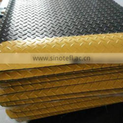 Anti-fatigue mat/Anti-slip kitchen mats/cheap rubber flooring