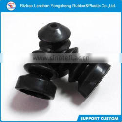 cheap excellent automotive rubber stopper for car and truck