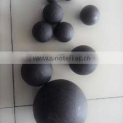 20mm 30mm 40mm steel ball with competitive price
