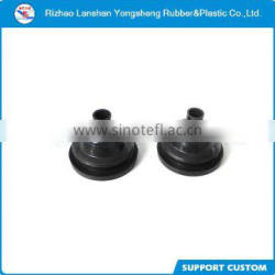 assembly type rubber products