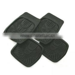 New innovative products cute car floor mat import cheap goods from china
