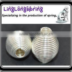 factory produced Arts and crafts spring