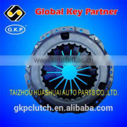 GKP Brand clutch cover of AISIN NO CG-011 and OEM NO 8-94259-132-0