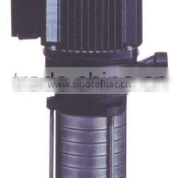 1.02 KW STAINLESS STEEL LOW FLOW / MEDIUM HEAD / MULTI-STAGE IMMERSION TYPE (GS-0328EB)