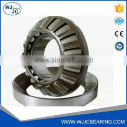 China Wholesale 13 years experience High Quality thrust cylindrical roller bearing 292/800E 800 x 1060 x 155 mm