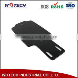 Experienced OEM Thin Stamping Parts