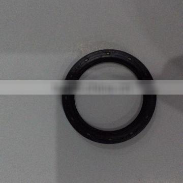 ATX ZF6HP19 Automatic Transmission ZF0734319649 Oil seal for Gearbox automotive part AT back oil sealing