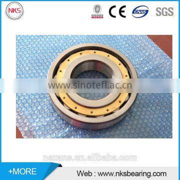 High quality NKS Cylindrical roller bearing N NF NJ NUP NU324 types bearing