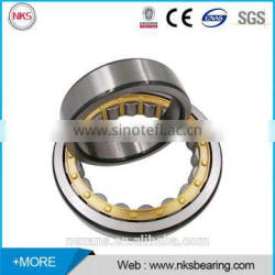 Chinese Factory NKS Cylindrical roller bearing NU2319 95*200*67mm
