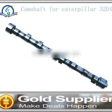 Brand New camshaft for caterpillar 3204 with high quality and most comprtitive price.