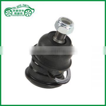 OEM China factory Lower Ball Joint 54530-31600 For Hyundai Tiburon