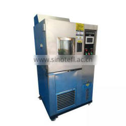 Aisry Humidity Control Chamber Climatic Temperature Humidity Testing Equipment