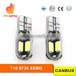 led Light replacement Bulb for Car led replacement Lamp