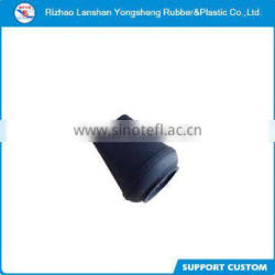 Excellent Rubber Chair Leg Tips Supplier in China with Low Price