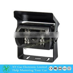 Wholesale good quality camera for truck/bus with 7070 chip XY-1201