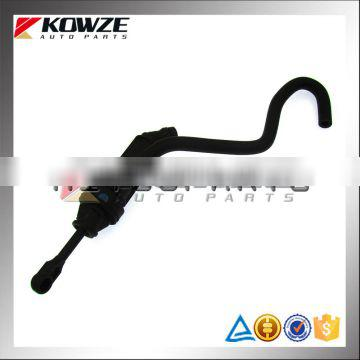 Clutch Master Cylinder ASSY for Mitsubsihi Outlander CW5W Lancer Sportback CX4A CY4A MN100486 2345A044