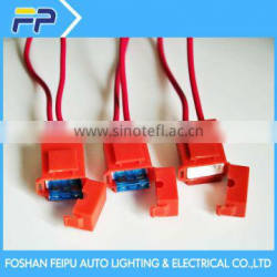 High quality fuse box Harness Wiring Wire