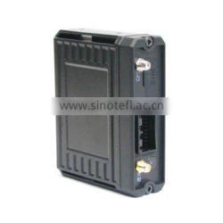 car gps system, vehicle gps tracker factory, support LCD, camera, Canbus, OBD II, CW-801
