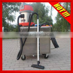 2013 CE electric steam commercial industrial washing machine