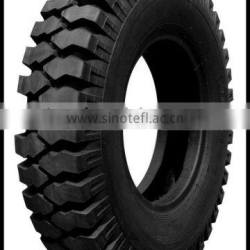 Contemporary Crazy Selling mining truck tyres with 1400-25