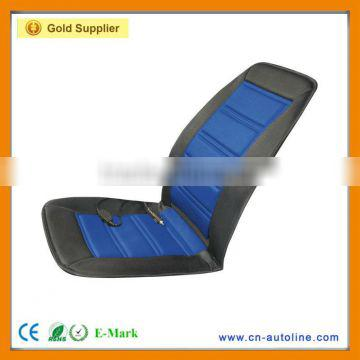 ZL033 factory supply promotional wholesale seat cushion for car