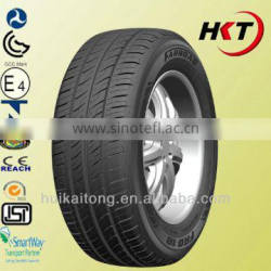 export tyre importers with DOT,ECE,GCC,SASO,INMETRO Certification