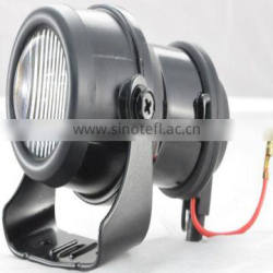 12V Auto Light H3/55W With The 11th Year Gold Supplier In Alibaba (XT017)