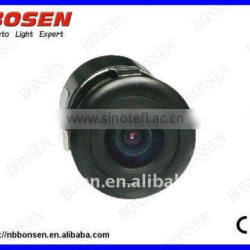 water proof Rearview Camera for car