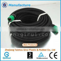 Good quality new shandong smooth hydraulic hose