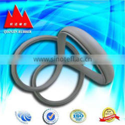 Professional rubber seal strip gasket for windows