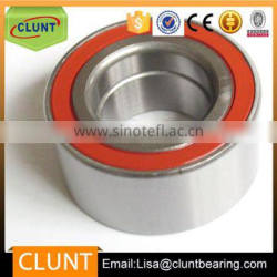 Auto part car accessories wheel hub bearing DAC36680033 in stock