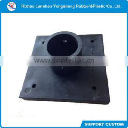 injection molding plastic product injection modling type