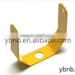 New hot selling metal bending rack bending parts