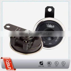 Electric 12V Car Horn Reverse Horn for Mitsubishi Cars (ODL-151 11)