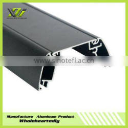 2014 hot selling !!! professional manufacturer aluminium profiles