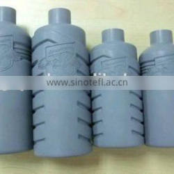 China oem plastic parts low volume production