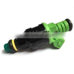 Bosh 0280150558 High Quality Fuel Injector For Tuning Cars