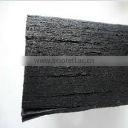 NBR Recycle Rubber (black)