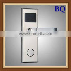 Classic Low Power Consumption and Low Temprature Working Electronic Hotel Lock Systems with Multi Language K-3000A3B
