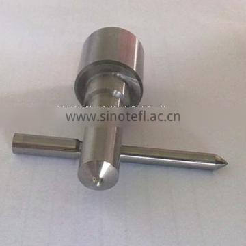 Diesel engine fuel injector direct wholesale DLLA147P658 fuel injector manufacturer injector accessories