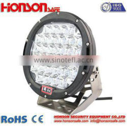 96W High Power LED Off-road Vehicle LED working Lights LED-D3096