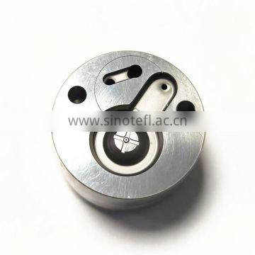 G2 orifice plate with flow 07# for diesel injector 23670-30300 23670-30080