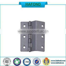 Shenzhen competitive price sliding door door spare parts