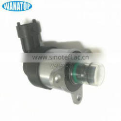New Pressure Fuel Control Regulator Valve 0 928 400 727 0928400727 For Mitsubishi canter-35 55 65 75 3.0