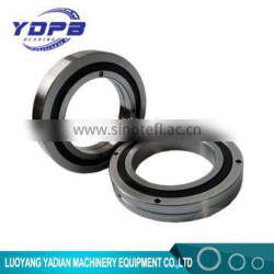 RB800100 crossed roller bearing China supplier